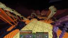 View MinecraftNewbstime's Profile