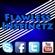 View FlawlessInstinctz's Profile