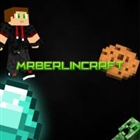View MrBerlinCraft's Profile
