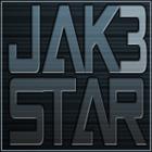 View Jak3star's Profile
