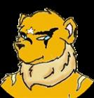 View TheLapisFox's Profile