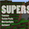 View superslinky7's Profile