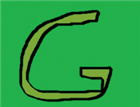 View Gman_Curse's Profile
