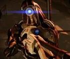 View Geth_Legion's Profile