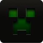 View homieknight781's Profile