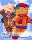 View ToyStrumpet's Profile