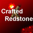 View CraftedRedstone's Profile