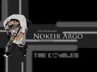 View Nokeir's Profile