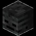 View TheEnderCreeperIII's Profile
