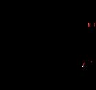 View Underglow's Profile