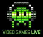 View wildgamers2011's Profile