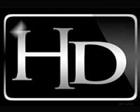 View hdkill2's Profile