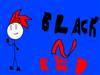View BlackNRed's Profile