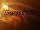 View Swordz51's Profile
