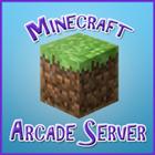 View MC_Arcade's Profile