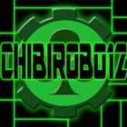 View chibirobo12's Profile