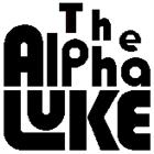 View TheAlphaLuke's Profile