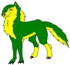 View GoldForest's Profile