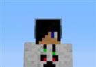 View Ninjabacon's Profile
