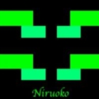 View Niruoko's Profile