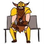 View Jorcer2's Profile
