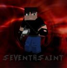 View SeventhSaint's Profile