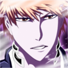 View Ichigo_Games's Profile