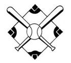 View Baseballkid1331's Profile