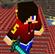 View Ninja_assasin2Ninja's Profile
