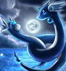 View Regame_Starblade's Profile