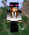 View VickyMaree's Profile