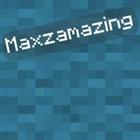 View maxzamazing's Profile