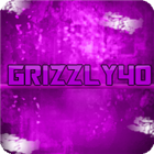View Grizzly40's Profile