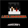 View LOCKJAWVENOM's Profile