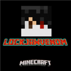 View LOCKJAWVENOM's Profile