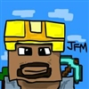 View JackFrostMiner's Profile