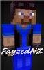 View FayzedNZ's Profile