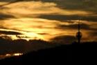 View Sarajevo8's Profile