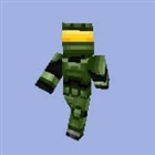 View Masterchief1856's Profile