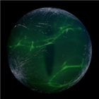 View TheEnderSam's Profile