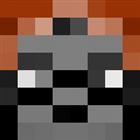 View ChaosLordZac's Profile