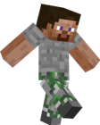 View HMANCRAFTER's Profile