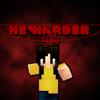View Hewarder's Profile