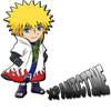 View xPanic's Profile