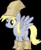 View RainbowBrownies's Profile