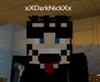 View xXDarkNickXx's Profile