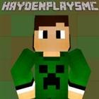 View haydenjc2000's Profile