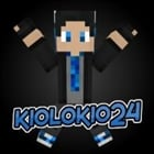View kiolokio24's Profile