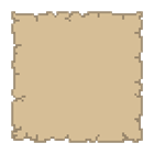View LostExplorer's Profile