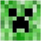 View CharlieTheCreeper's Profile